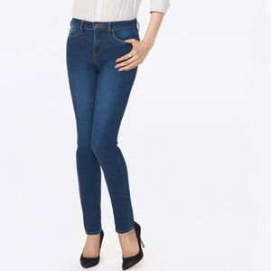 Not Your Daughter's Jeans Tummy Control Legging